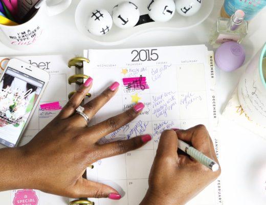 Nowy zawód wedding planner
