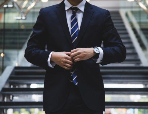 Czym pomoc adwokata jest potrzebna podczas ogłaszania upadłości konsumenckiej?