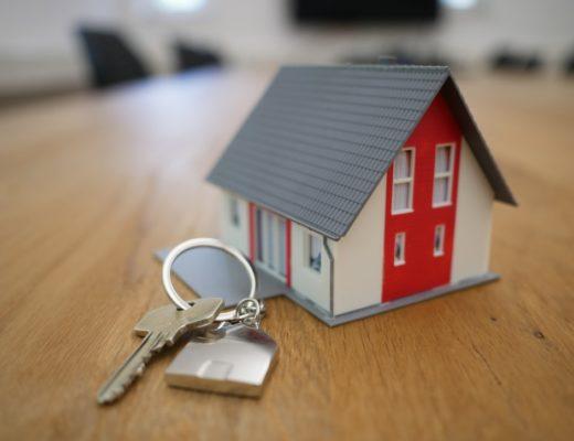 Na co zwracać uwagę przy zakupie mieszkania?