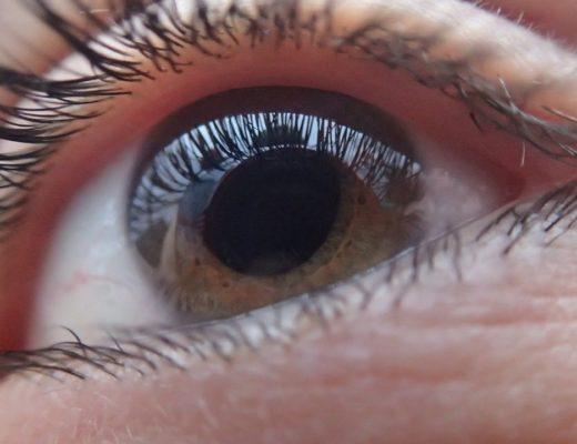 Czym różni się okulista od optyka i optometrysty?