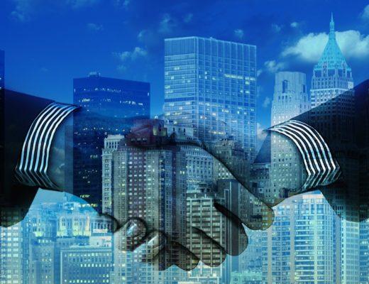 Czy przedsiębiorca zawsze może otrzymać pożyczkę dla firm?