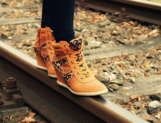 Buty i ubrania Calvin Klein Jeans dla każdego