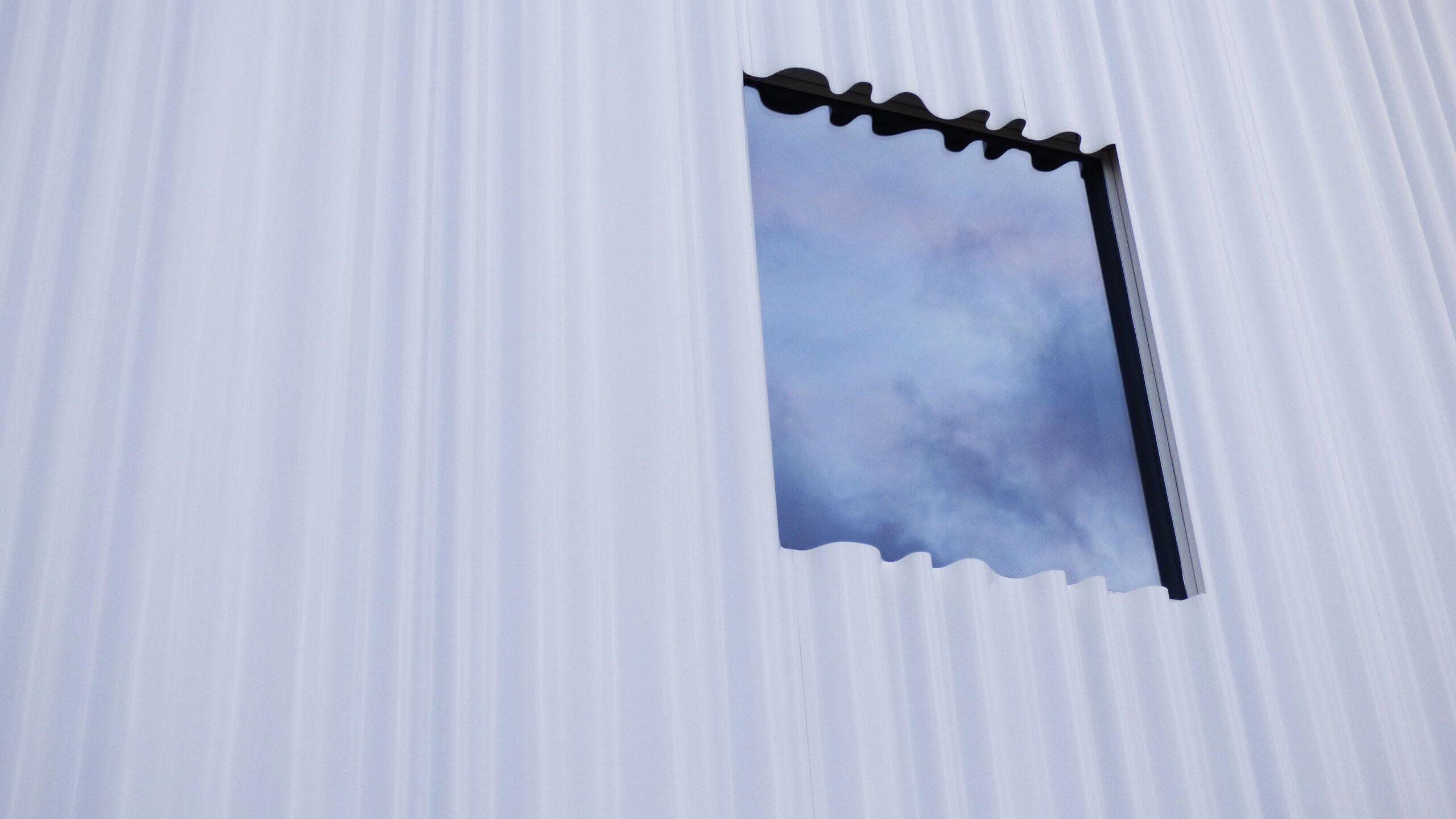 Co warto wiedzieć o blachach trapezowych?
