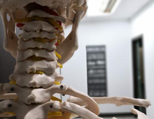 Co warto wiedzieć o osteopatii?
