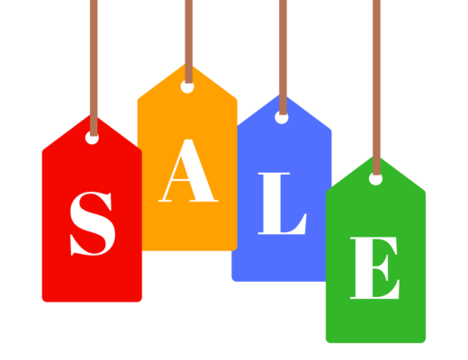 Szukasz fajnych kuponów promocyjnych? W internecie znajdziesz ich mnóstwo!
