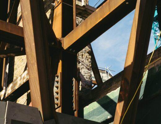 Kompendium wiedzy na temat drewna konstrukcyjnego