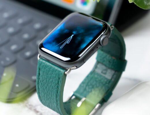 Czym jest Apple Music oraz co należy o tym wiedzieć?