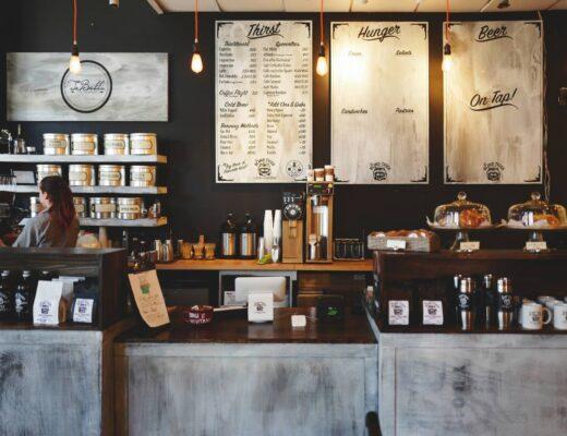 Kawa Jacobs – skąd pochodzi?