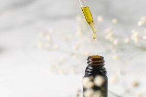 Jak leczyć uzależnienie od kropli do nosa?