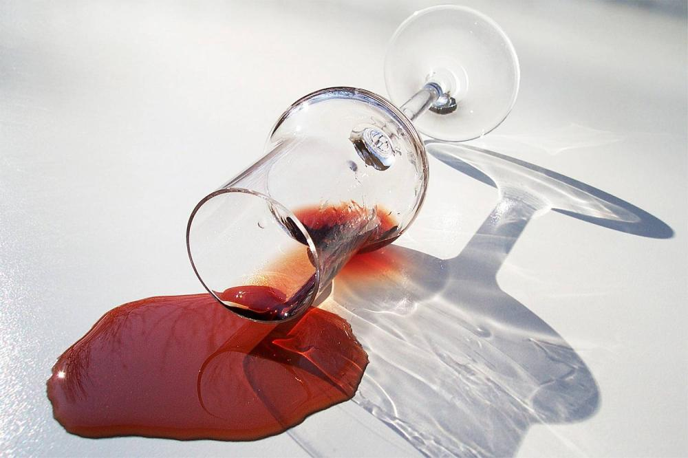Dlaczego uznajemy alkoholizm za chorobę społeczną?